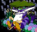 Sonic Adventure 3: GX/ Extra Games