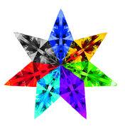 Starpiece2