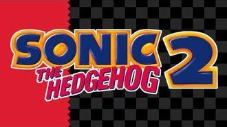 Death Egg Robot - Sonic the Hedgehog 2 OST