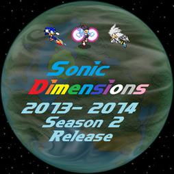 SonicDimensions2014Promo