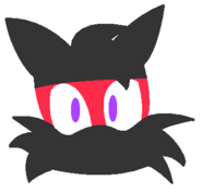 364px-Sly the Fox's icon