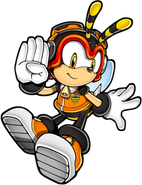 367px-Sonicchannel charmy