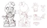 Character details no watermark by xluminii-d8bq866