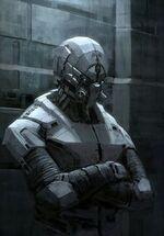 RobotsONE