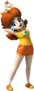 Daisy MSOG