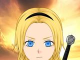 Maria Knightwalker