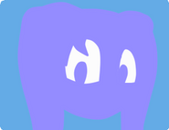 Emblem Dana