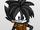 Krista the Hedgehog