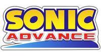 Sonicad