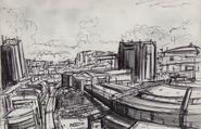 Central City Concept 2