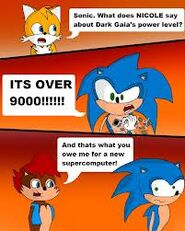 Over9000sonic