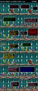 RobotnikStrikesBackPart58b