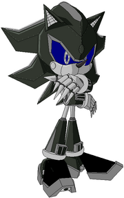 Metal-Shadow-shadow-the-hedgehog-21718516-448-711-1-