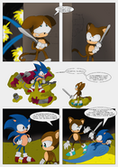 Monkey in the Middle (page 3)
