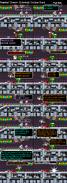 RobotnikStrikesBackPart69b