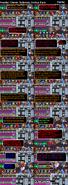 RobotnikStrikesBackPart64
