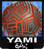 Yami unlocked