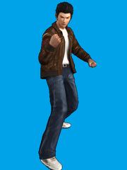 SAB-Ryo