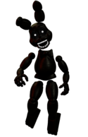 Blackrabbit