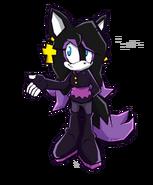 Sonicbattle