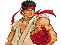Ryu (CFA)