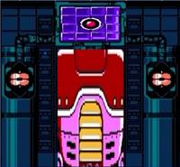 Robo Archive