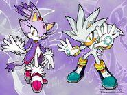 Silver-and-blaze-silvaze-5957272-800-600-1-