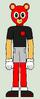 Jones Blockman