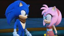 Other little sonamy scene in sonic boom cutscene by xxjimenawolfgirl12xx-d7lzn1h