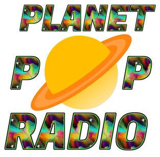 PPR Logo-0