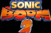 SonicBoom 2