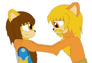 Cyo and Umeme