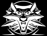 WitcherWolf