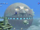 Death Egg