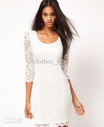 2013-western-style-women-casual-lace-dress