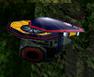 350px-Sa2 bombbeetle
