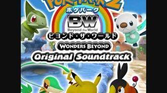 PokéPark 2 Wonders Beyond - Wish Park ~Main~-0
