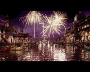 Sonic-the-Hedgehog-Screensaver-PS3 2