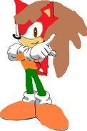 Coreythehedgehog