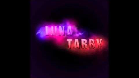 Tarby - Luna (Cover of Odyssey Eurobeat)
