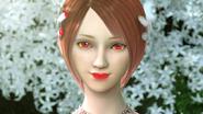 EliseArt