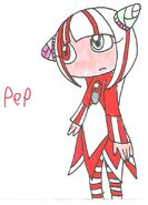 G pep by cmara-d31we1j