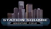 StationSquare
