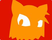 Emblem Shawn