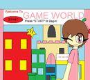 Game World