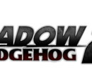 Shadow 2: Rise
