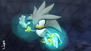 Sonic Dimensions Cutscene -6
