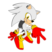 400px-Ion The Hedgehog Png