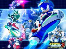Sonic-riders-zero-gravity-84f4874a-aa6c-4dab-818e-6011e1e64ee-resize-750