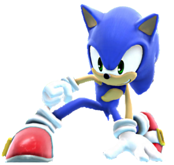 Sonic5shadow2081